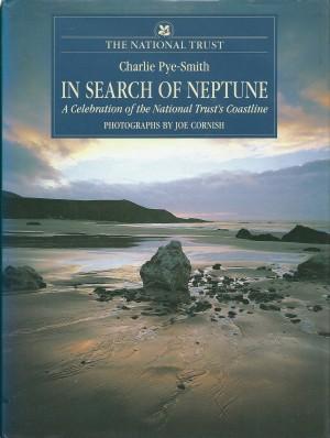 Neptune cover