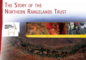 CPS-story-northern-rangelands-trust-1